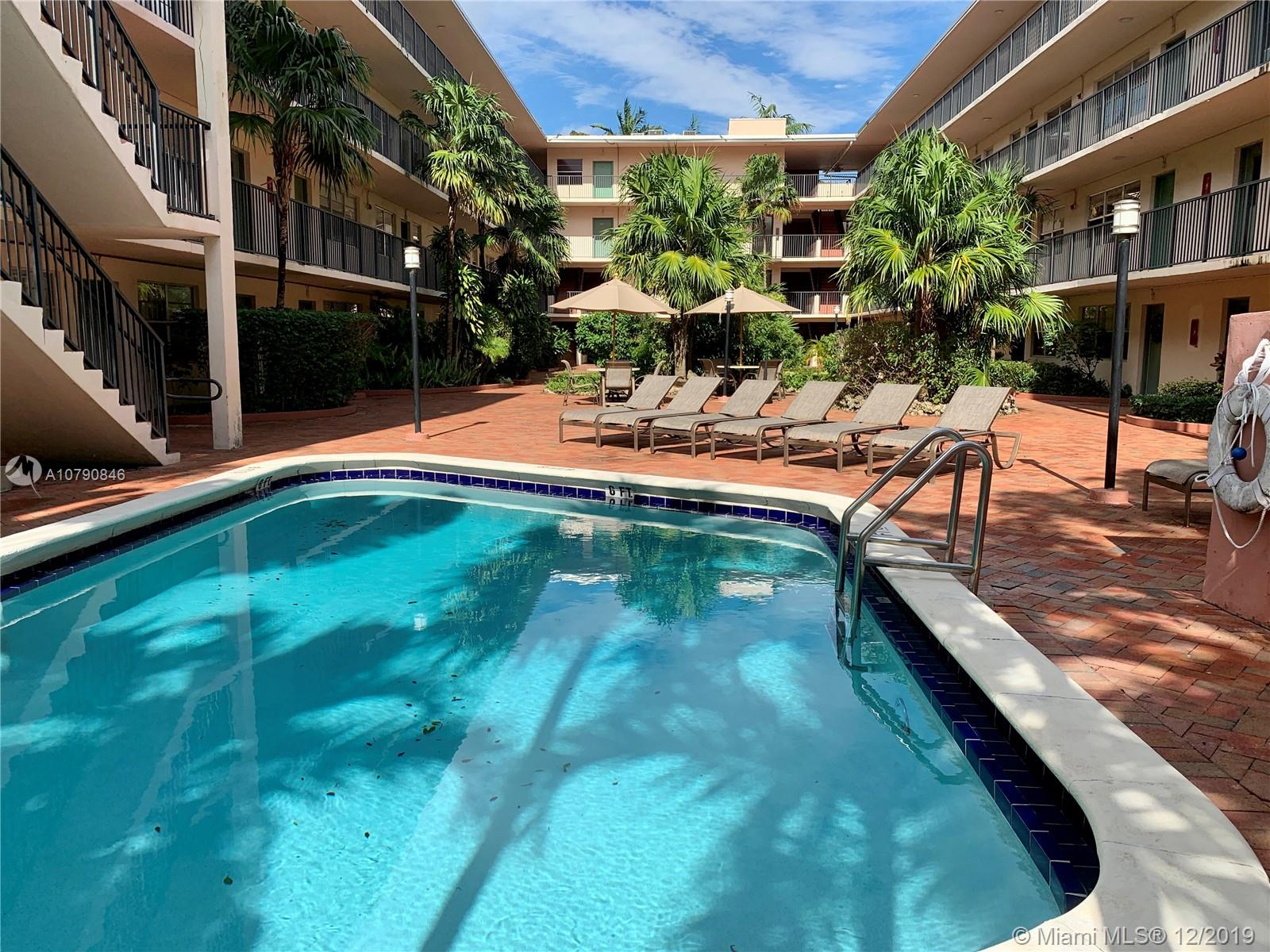 Undisclosed For Sale A10790846, FL