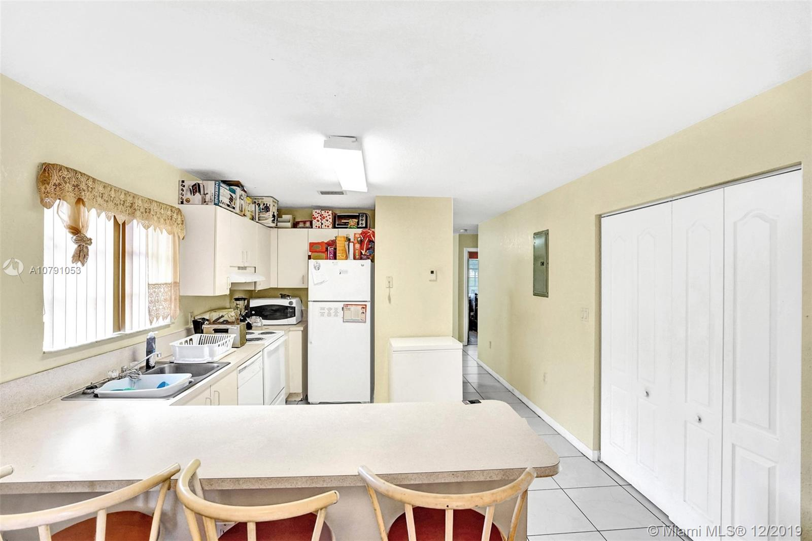 3614 NW 189th St  For Sale A10791053, FL