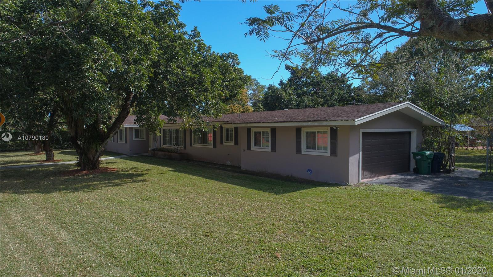 Undisclosed For Sale A10790180, FL