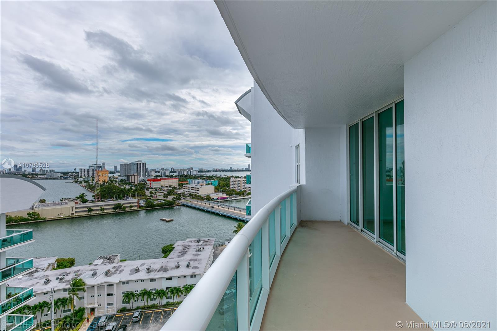 7900  Harbor Island Dr #1510 For Sale A10789528, FL