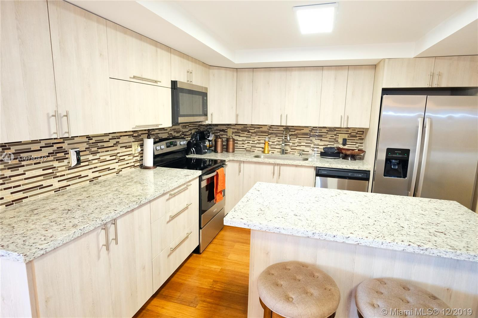 301  174th St #810 For Sale A10790842, FL