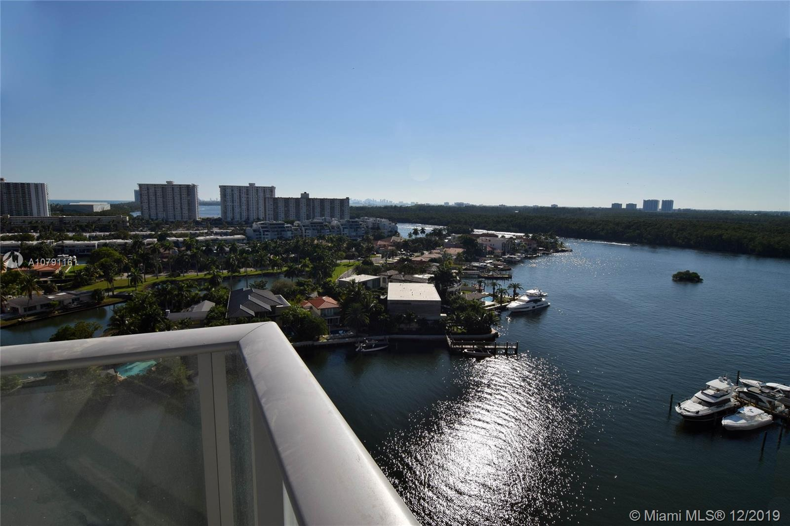 330  Sunny Isles Blvd #5-1202 For Sale A10791161, FL