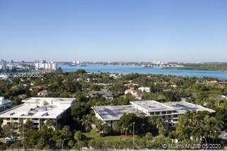 10275  Collins Ave #1427 For Sale A10790580, FL