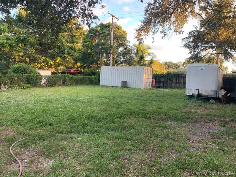 1230 NW 125th St  For Sale A10791200, FL