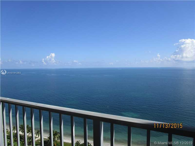 881  OCEAN DR #24E For Sale A10791253, FL