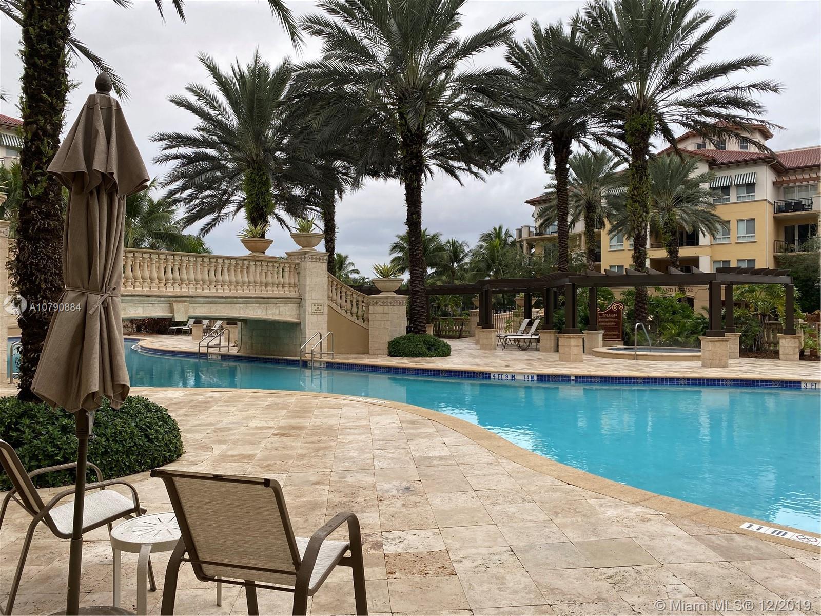 16102  Emerald Estates Dr #428 For Sale A10790884, FL