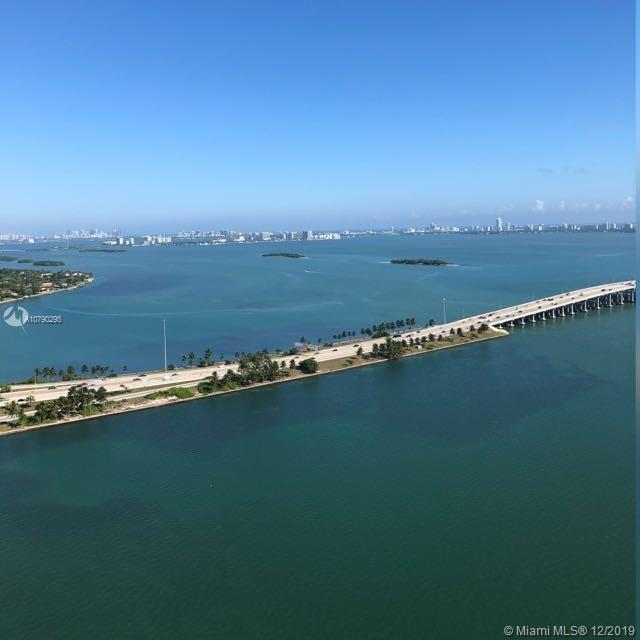3131 NE 7th Ave #3503 For Sale A10790295, FL