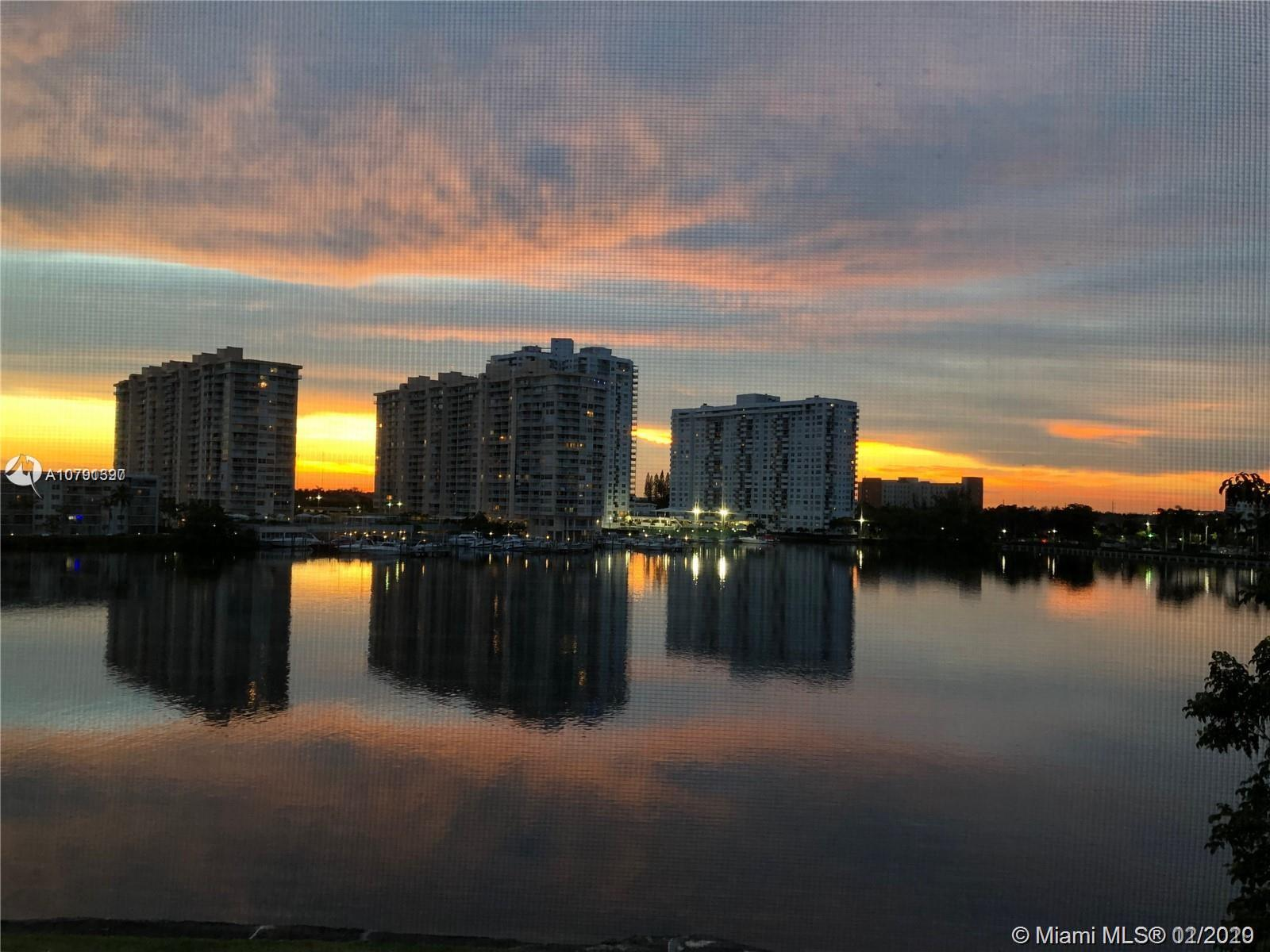 2910  Point East Dr #M612 For Sale A10791397, FL