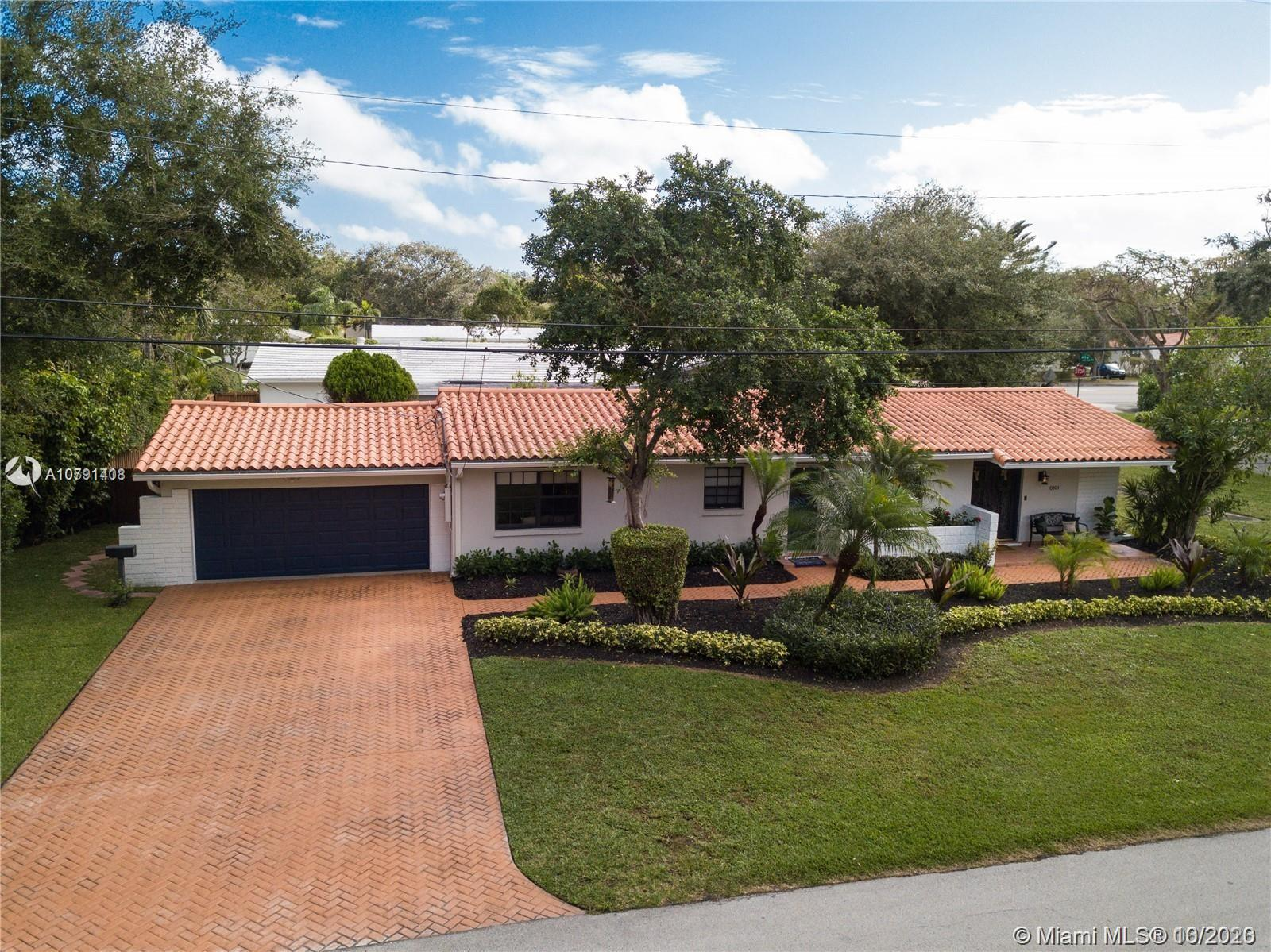 10101 NW Miami Ct  For Sale A10791408, FL