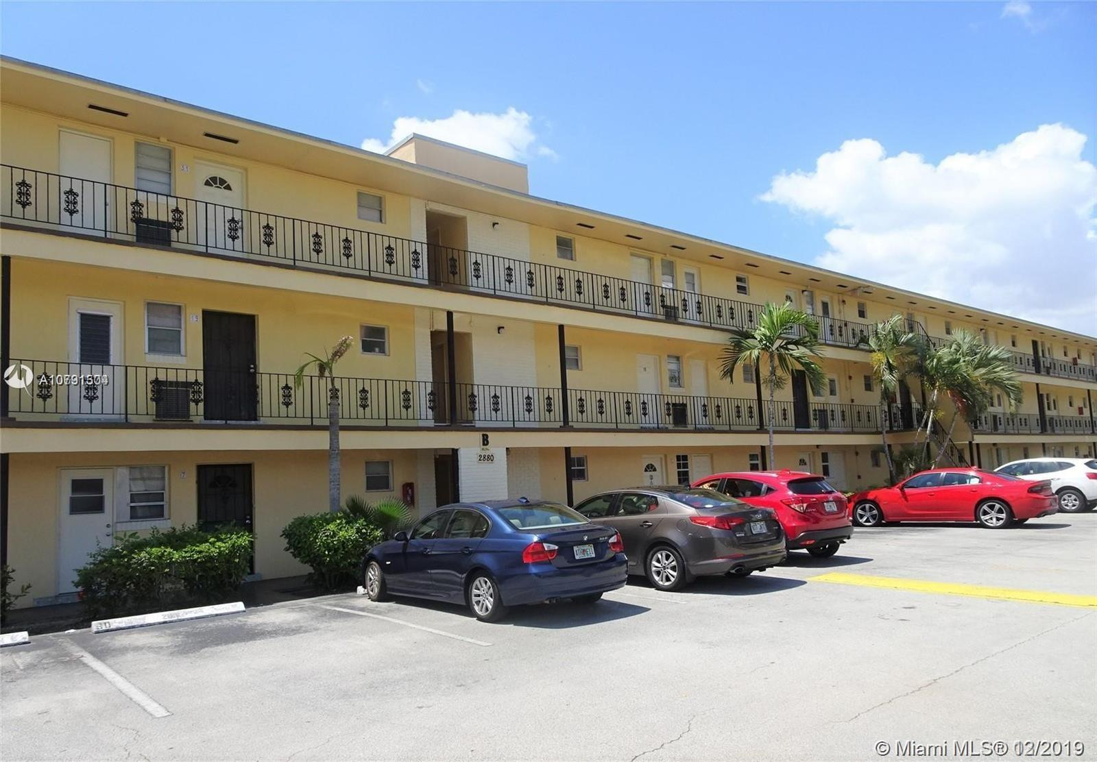 Undisclosed For Sale A10791504, FL