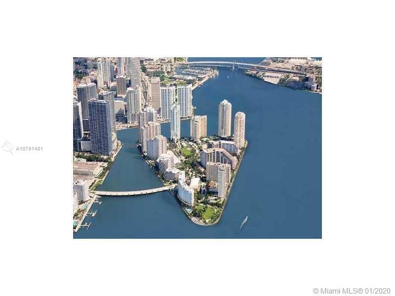 848  Brickell Key Dr #1005 For Sale A10791481, FL