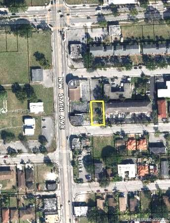 1595 NW 60th St  For Sale A10791576, FL