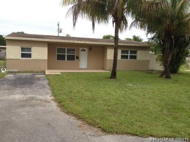 6525 SW 26th Ct  For Sale A10791562, FL