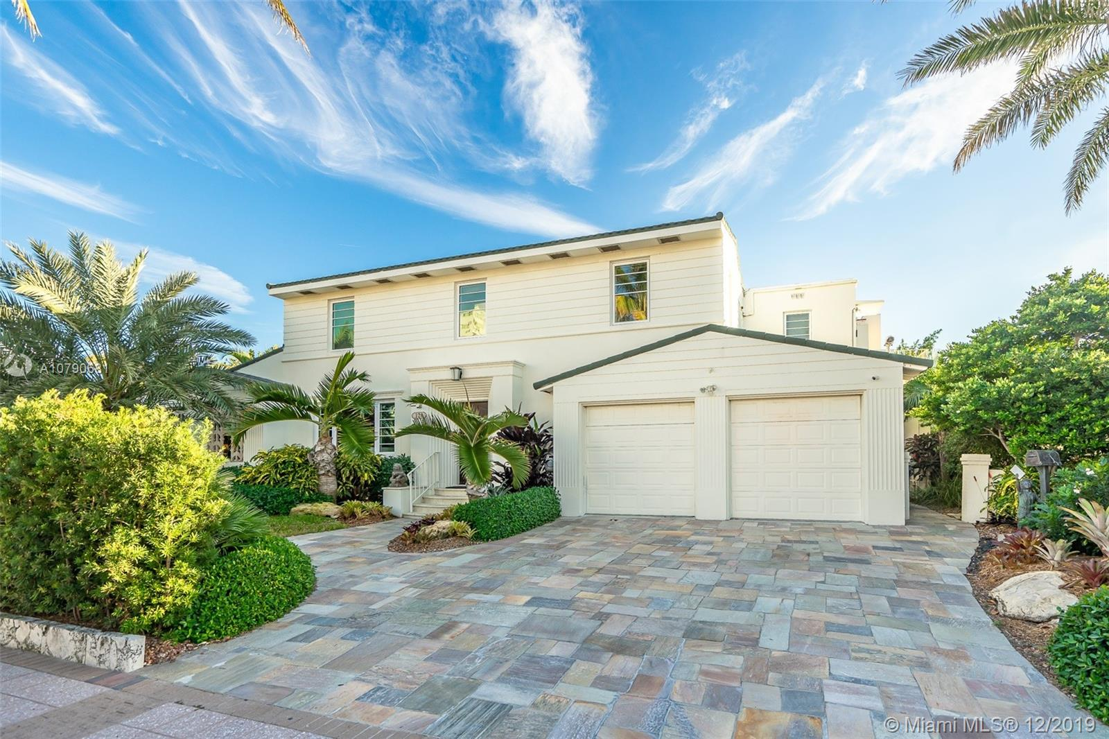 Undisclosed For Sale A10790681, FL