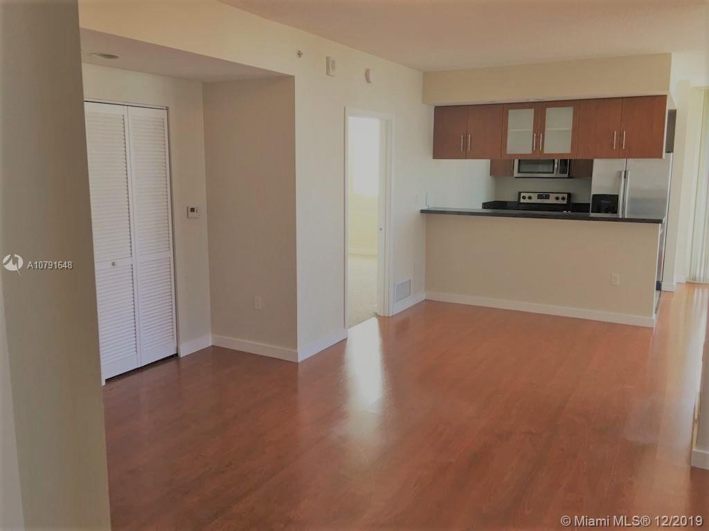 601 NE 23rd St #906 For Sale A10791648, FL
