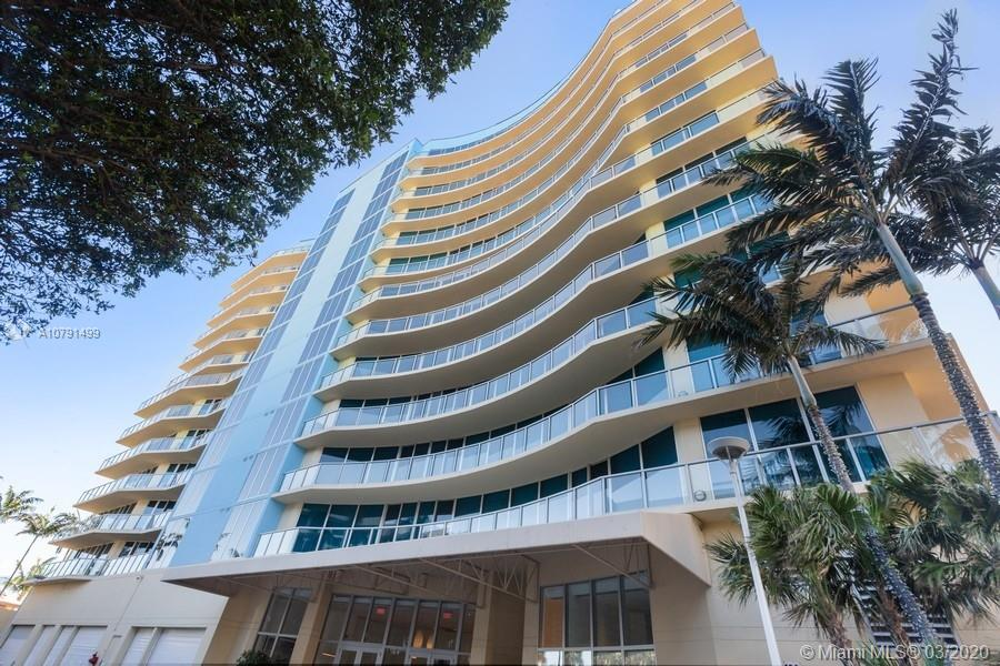 1200  Holiday Dr #103 For Sale A10791499, FL