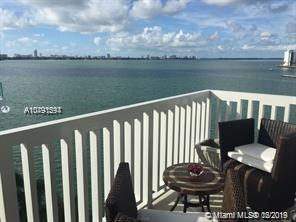 2016  Bay Dr #707 For Sale A10791597, FL