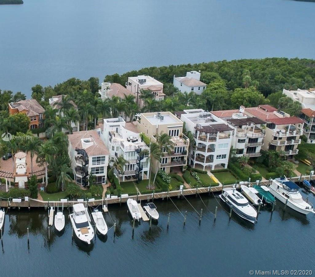 5844  Paradise Point Dr  For Sale A10791749, FL