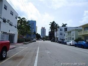 542  Euclid Ave #4 For Sale A10791773, FL
