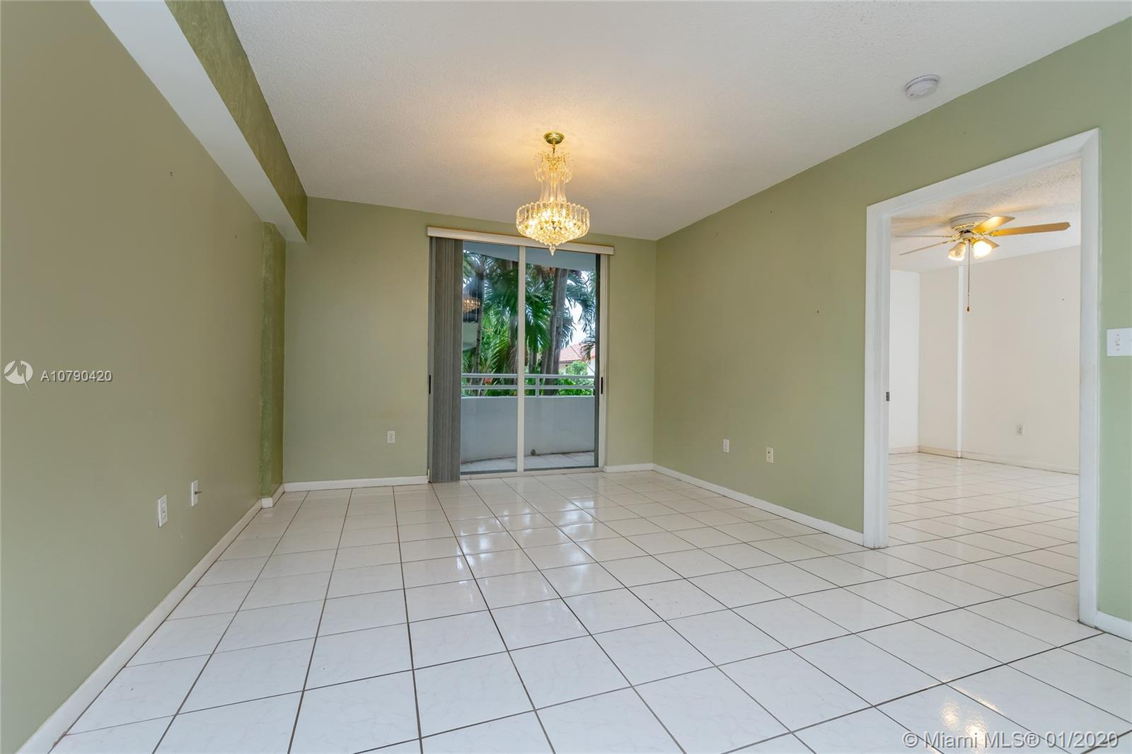 9156  Collins Ave #105 For Sale A10790420, FL