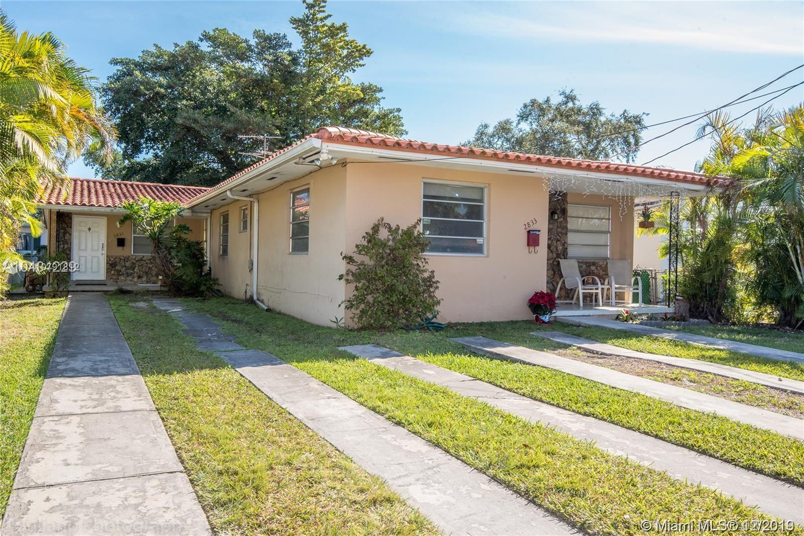 Undisclosed For Sale A10791812, FL