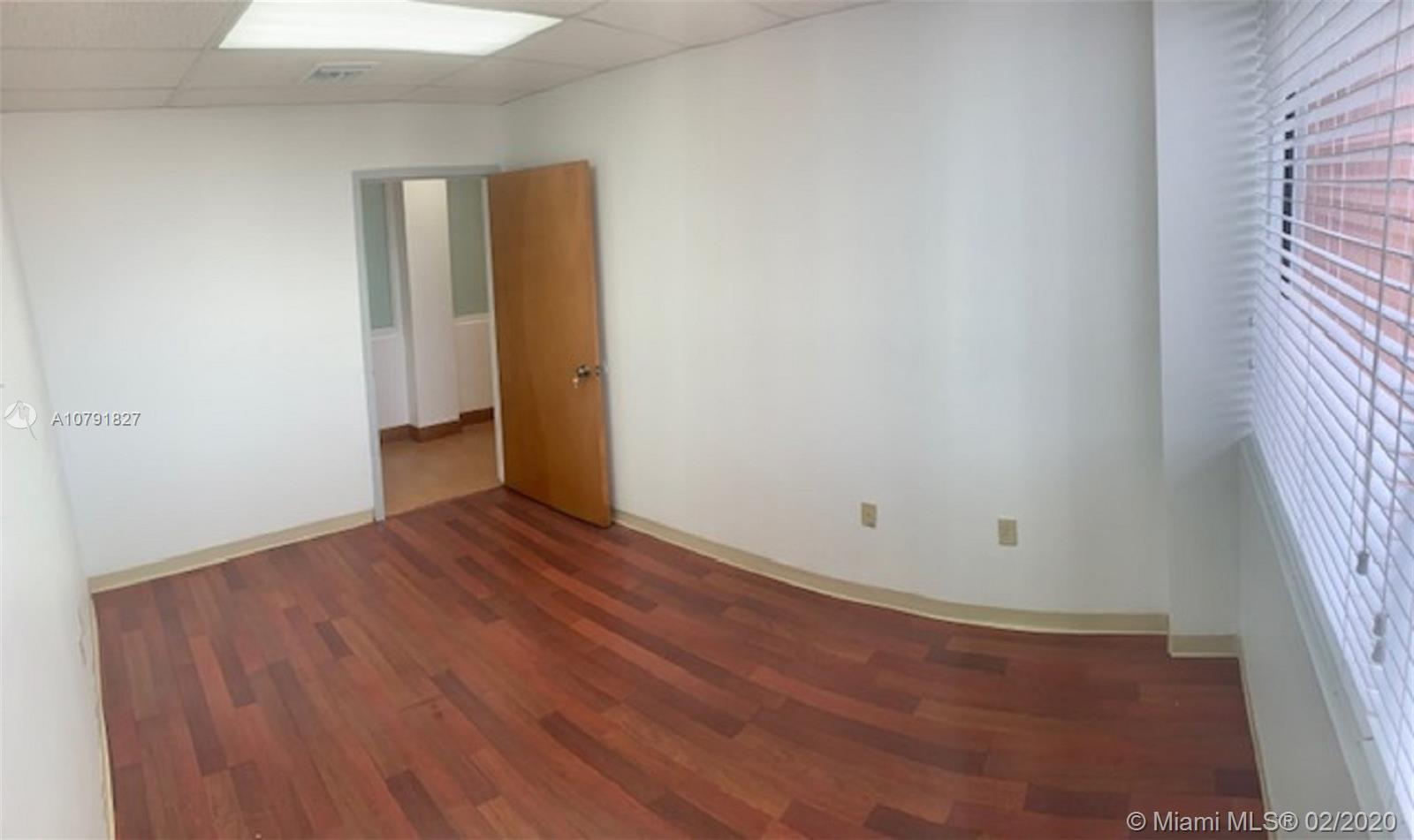 4001 NW 97th Ave #301-B For Sale A10791827, FL