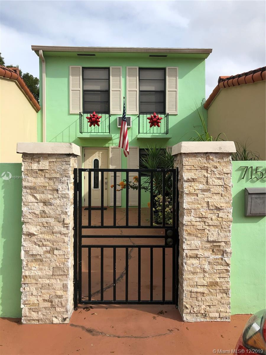 7155 W 16th ave  For Sale A10791824, FL
