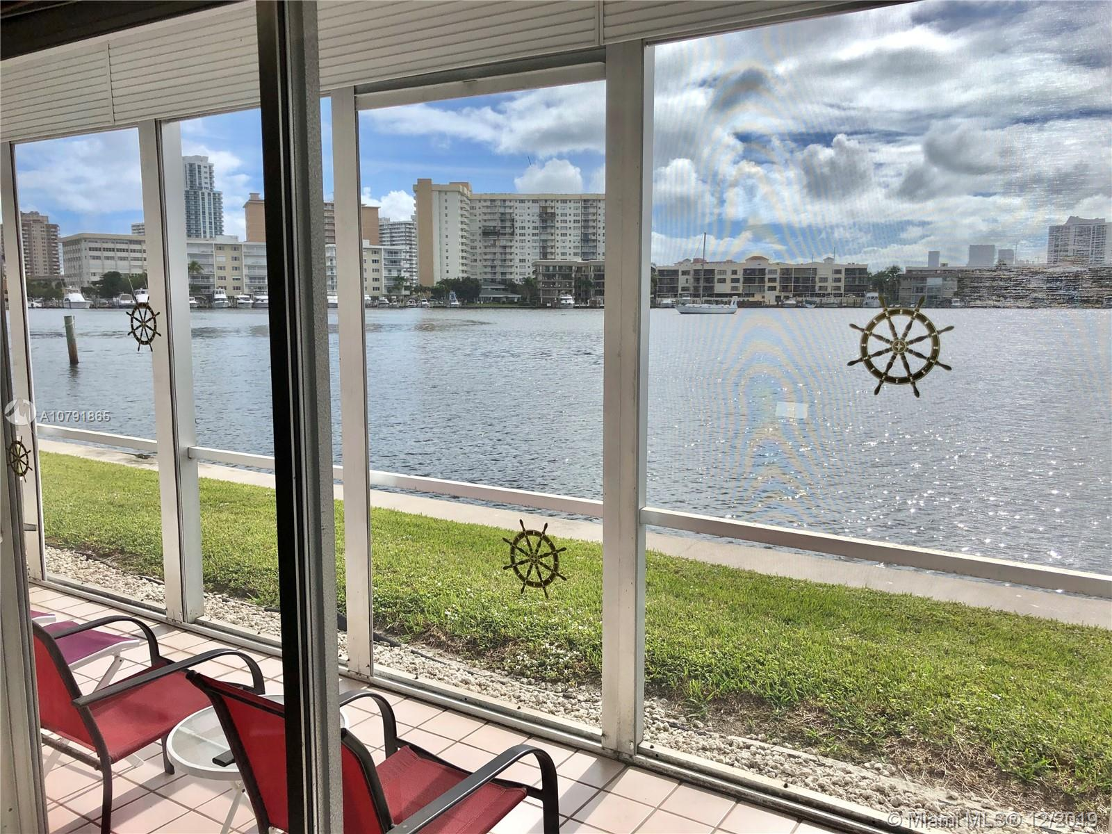 2200 S Diana Dr #104 For Sale A10791865, FL