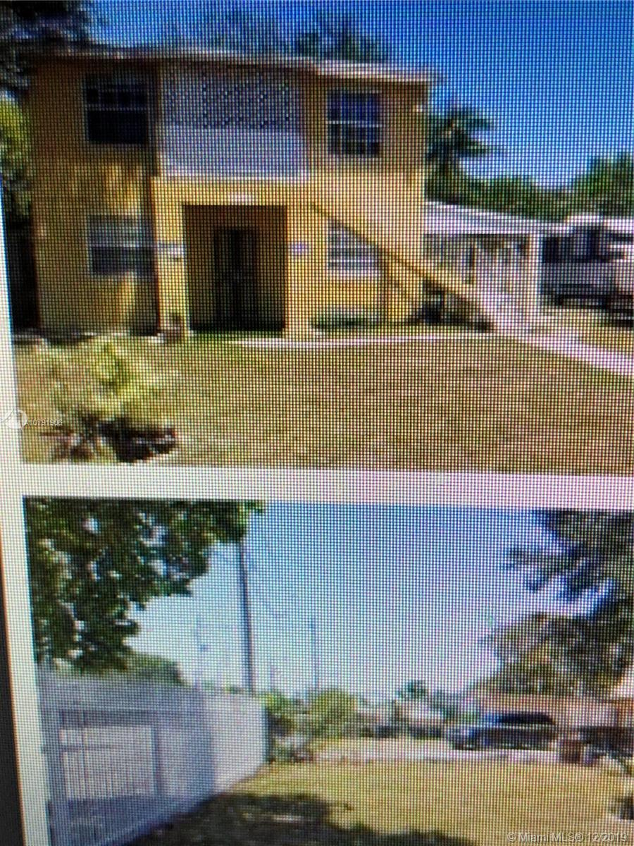 1121 NW 51st St  For Sale A10791906, FL