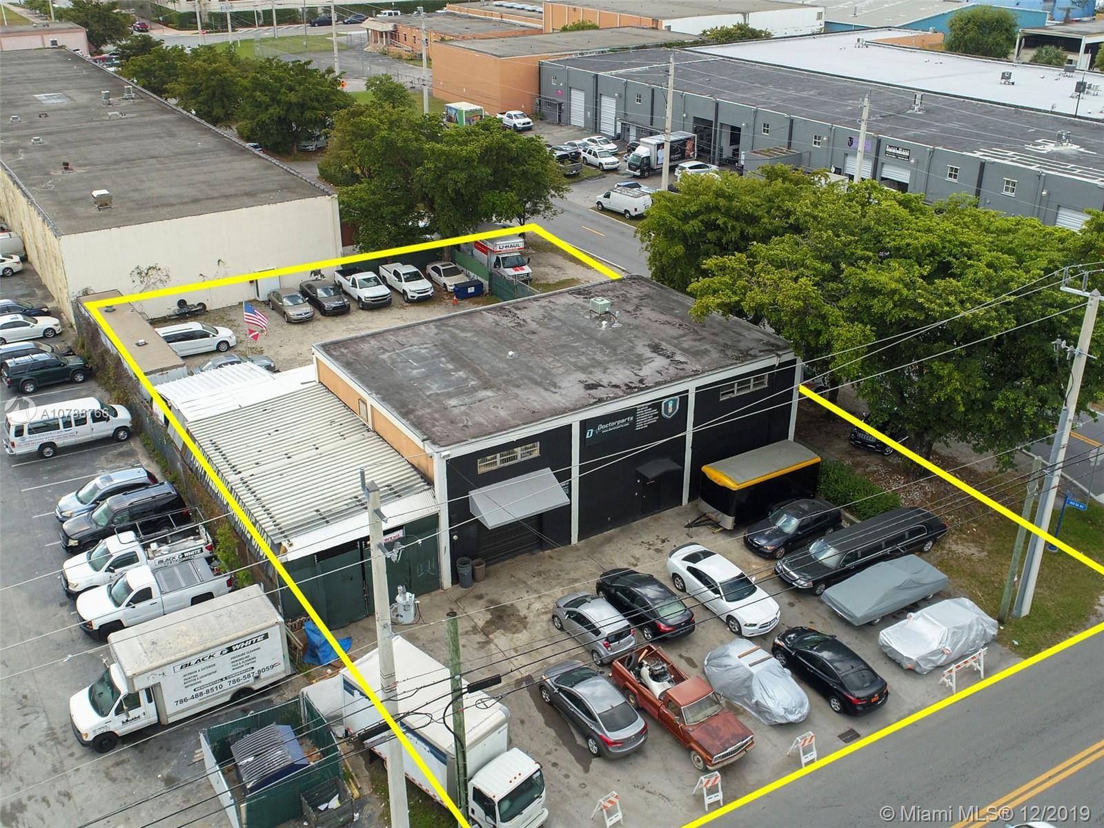 5571 NW 84th Ave, Doral, FL 33166