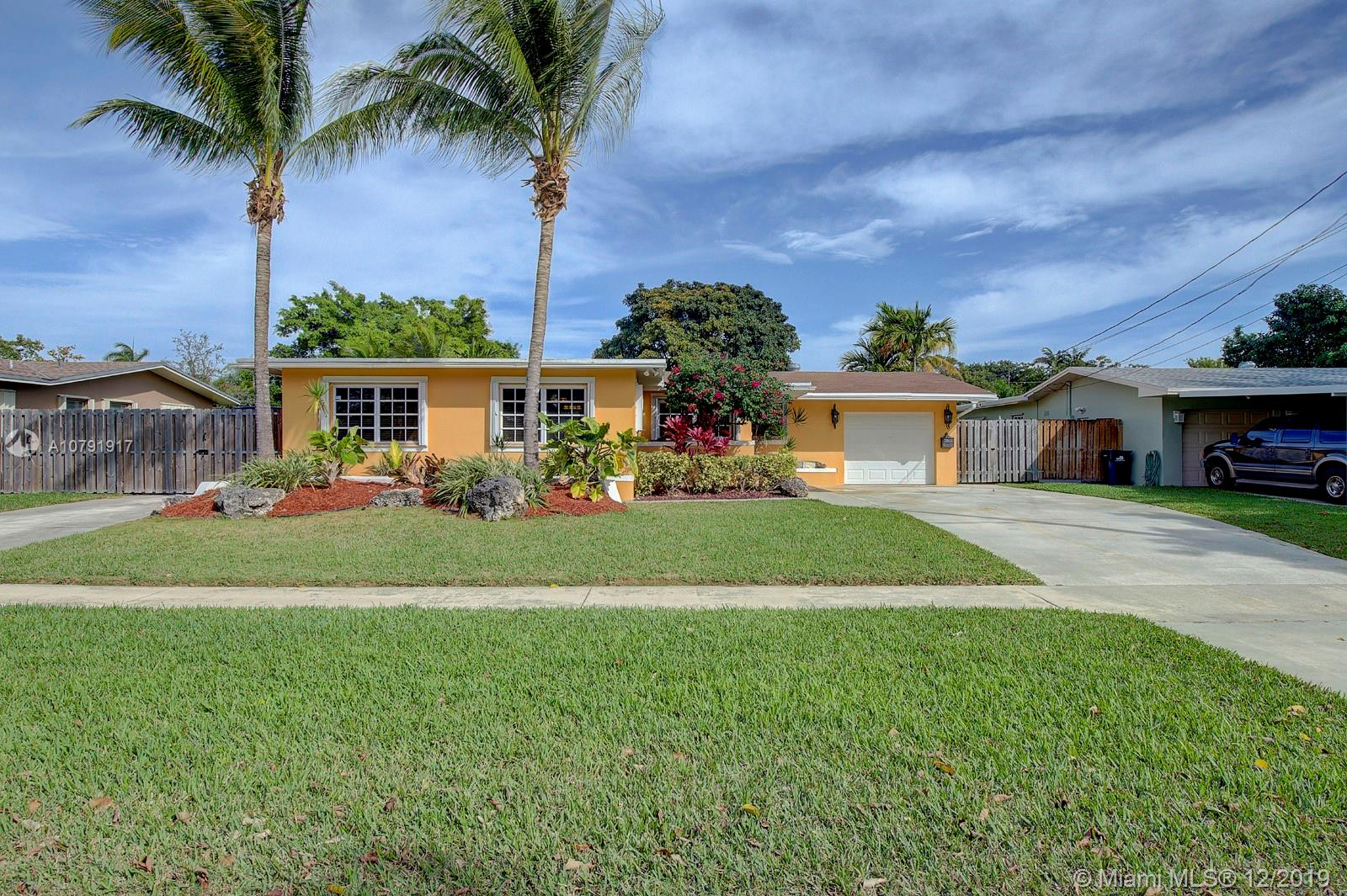 9961  Belville Rd  For Sale A10791917, FL