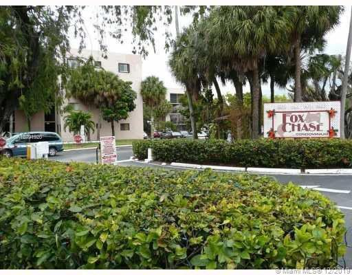 8635 NW 8th St #403 For Sale A10791920, FL