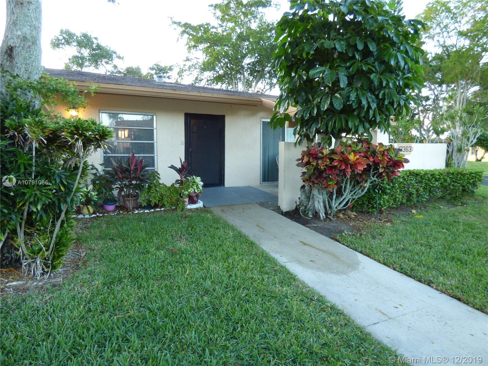 13363 Pineapple Palm Ct D, Delray Beach, FL 33484