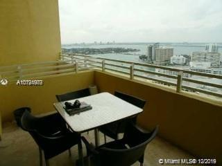 1330  West Ave #3103 For Sale A10791977, FL