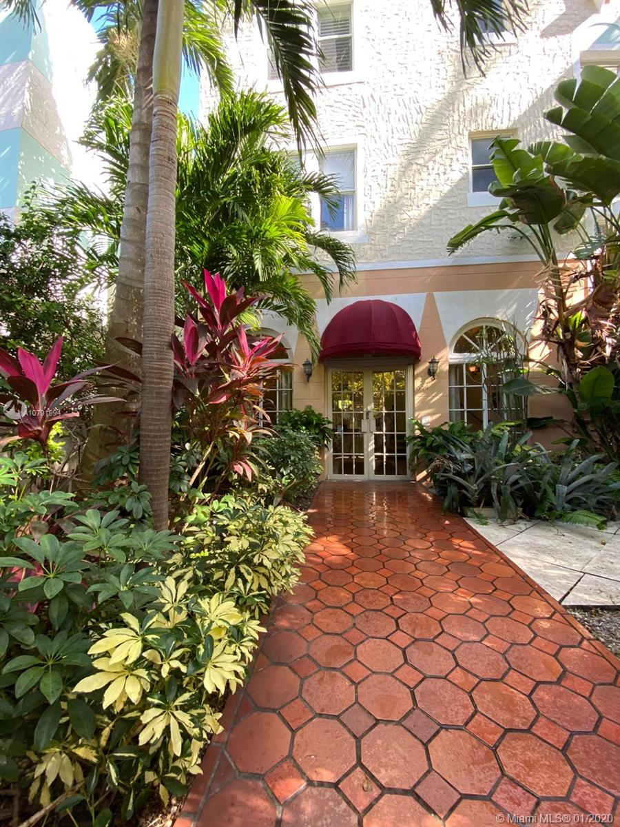 Undisclosed For Sale A10791994, FL