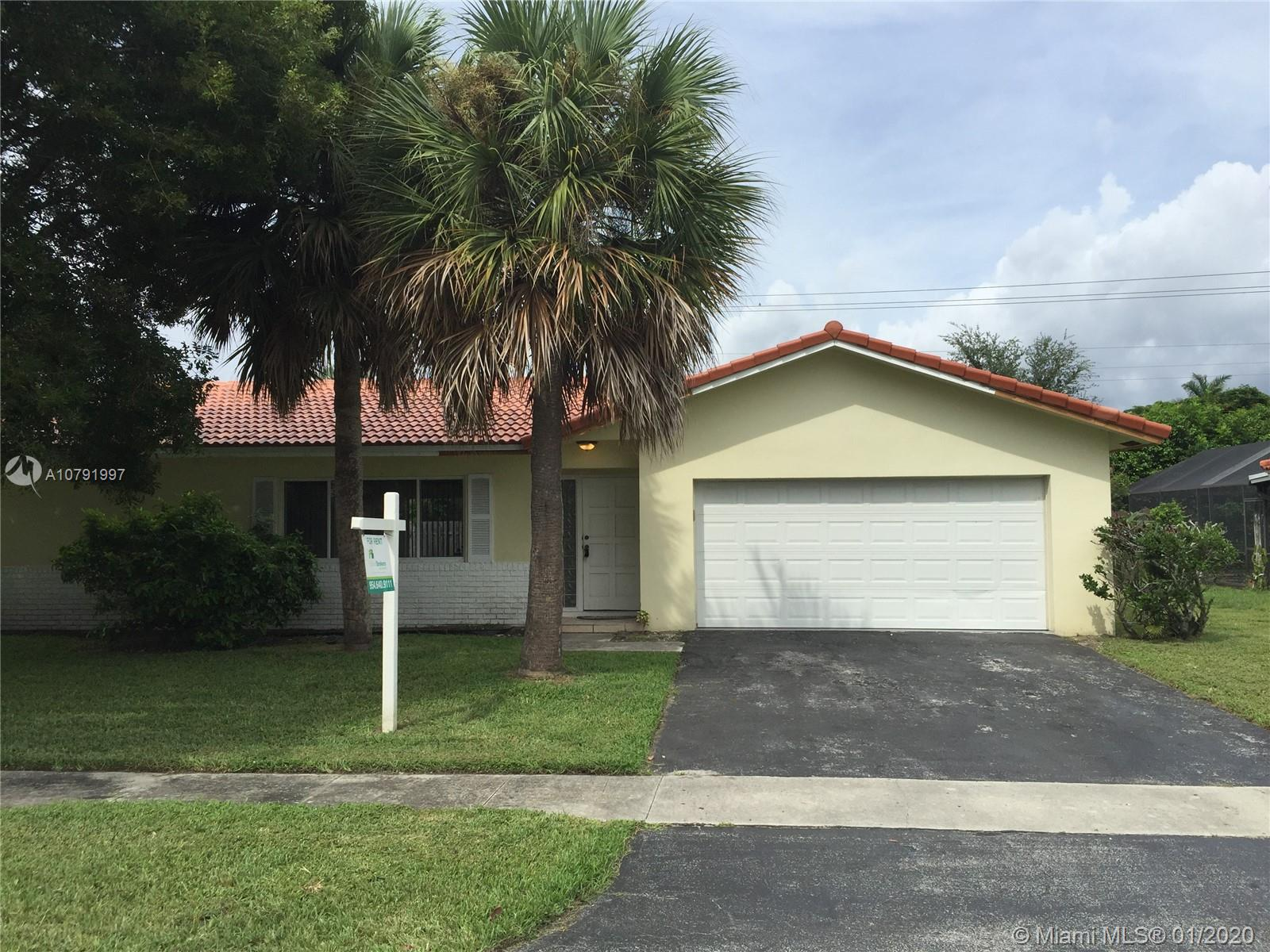 103  Winged Foot Ln  For Sale A10791997, FL