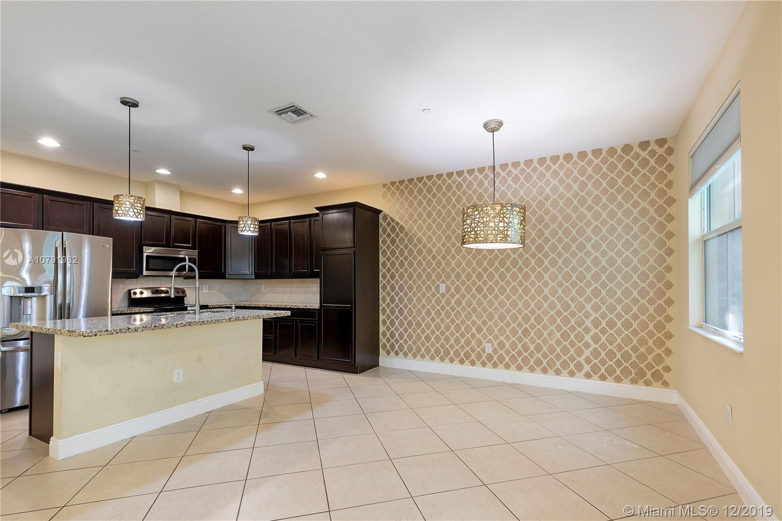 GORGEOUS 3 BEDS/3 BATHS TOWNHOME SITUATED IN COOPER'S CITY MOST SOUGHT AFTER GATED COMMUNITY. THE HOME FEATURES 1 BEDROOM ON THE 1ST FLOOR, HIGHLIGHTED BY DARK WOOD FLOORS THROUGHOUT, 2 CAR GARAGE, HURRICANE IMPACT WINDOWS AND A STATE OF THE ART KITCHEN. A+ RATED SCHOOLS, MINUTES FROM THE FT. LAUDERDALE AIRPORT, AND ALL MAJOR HIGHWAYS.
