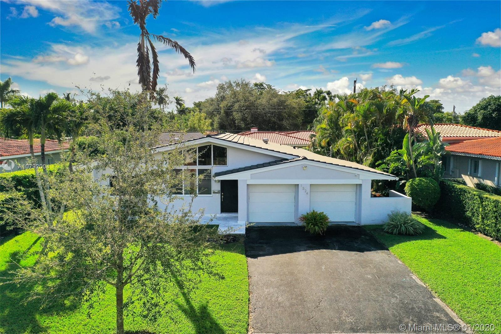 1524  Algardi Ave  For Sale A10792004, FL