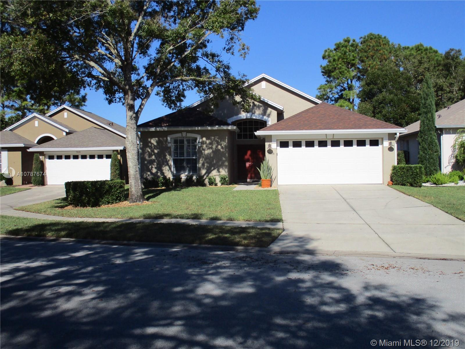 7018 Arcadian Court, Other City - In The State Of Florida, FL 32757