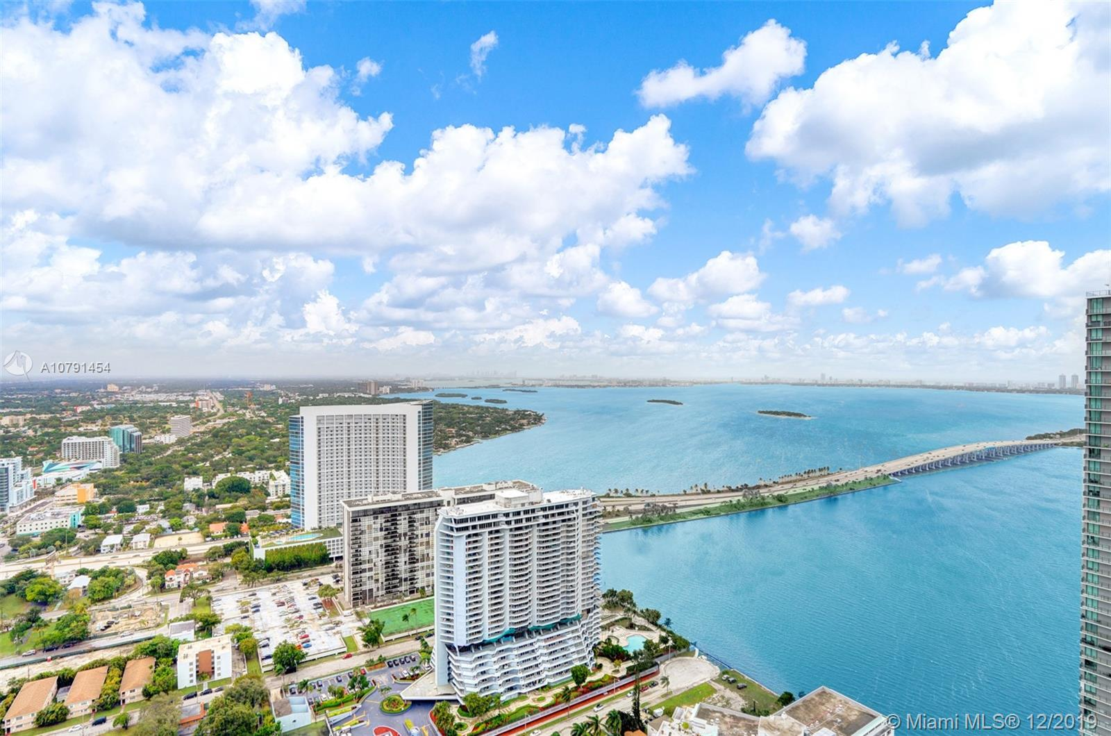 501 NE 31st St 3504, Miami, FL 33137