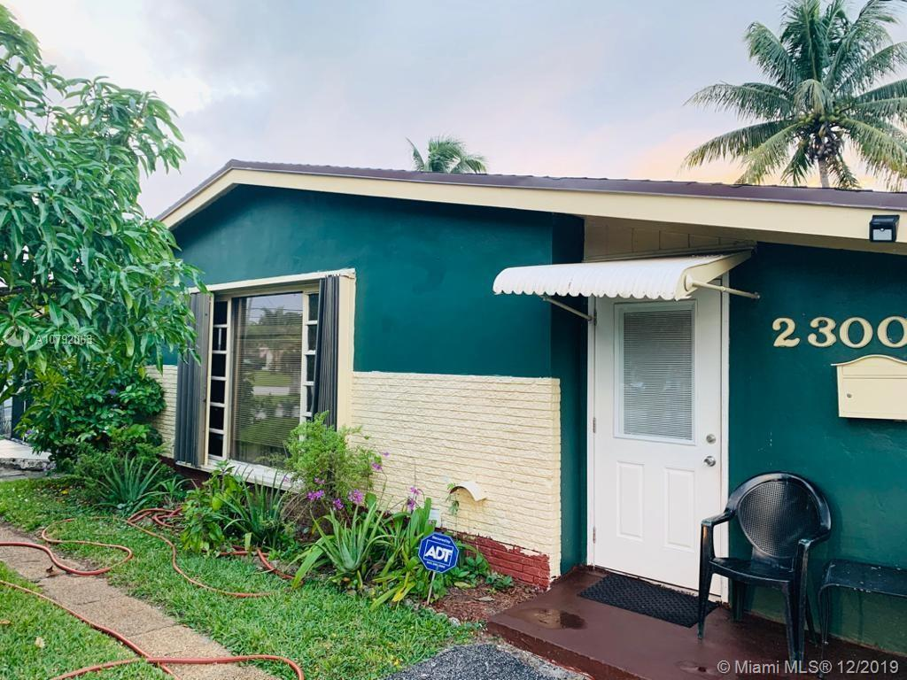 Undisclosed For Sale A10792063, FL