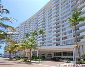 100  Lincoln Rd #1039 For Sale A10792078, FL