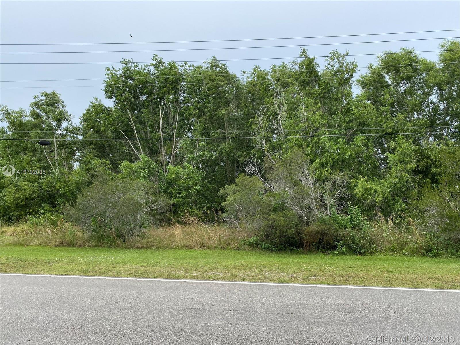 1002 Bayshore Blvd, Port St. Lucie, FL 34983