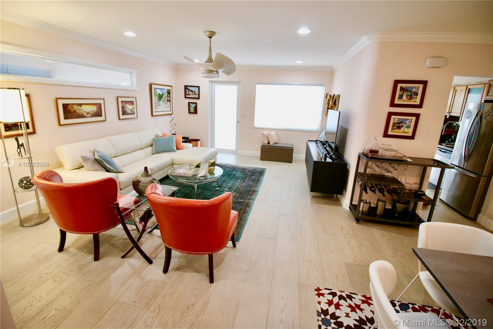 10190  Collins Ave #105 For Sale A10792086, FL