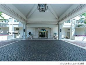 16047  Collins Ave #2002 For Sale A10792088, FL