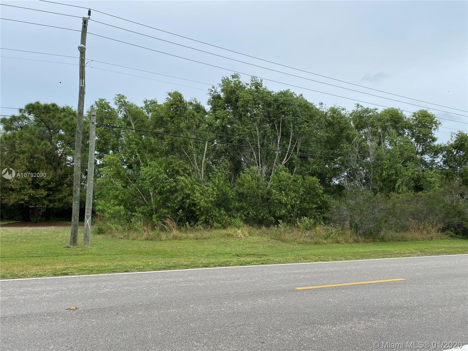1012 Bayshore Blvd, Port St. Lucie, FL 34983