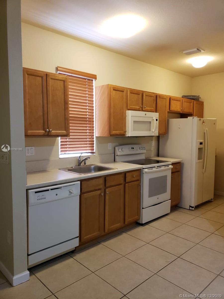 Undisclosed For Sale A10792185, FL