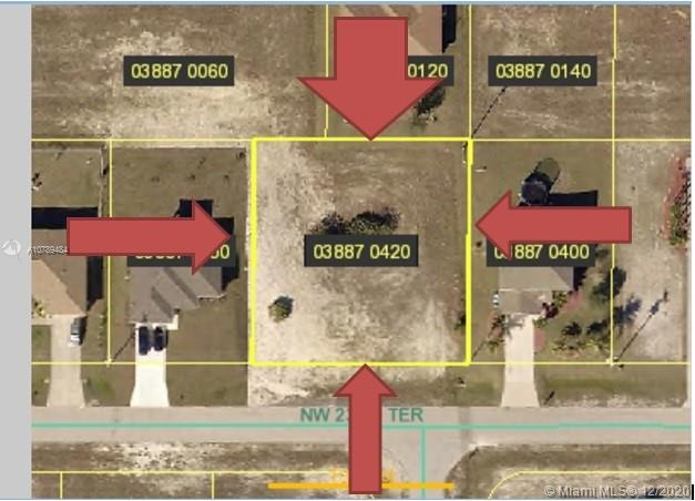 1903 NW 23 terr, Other City - In The State Of Florida, FL 33993