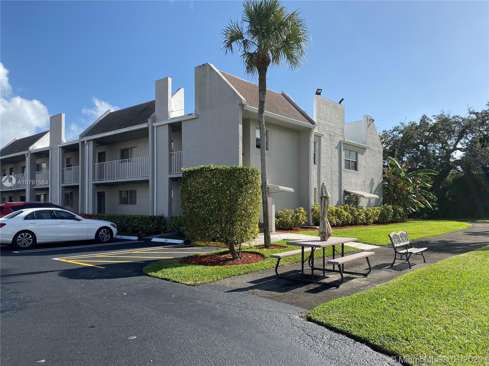 2960 SW 22nd Ave 8170, Delray Beach, FL 33445