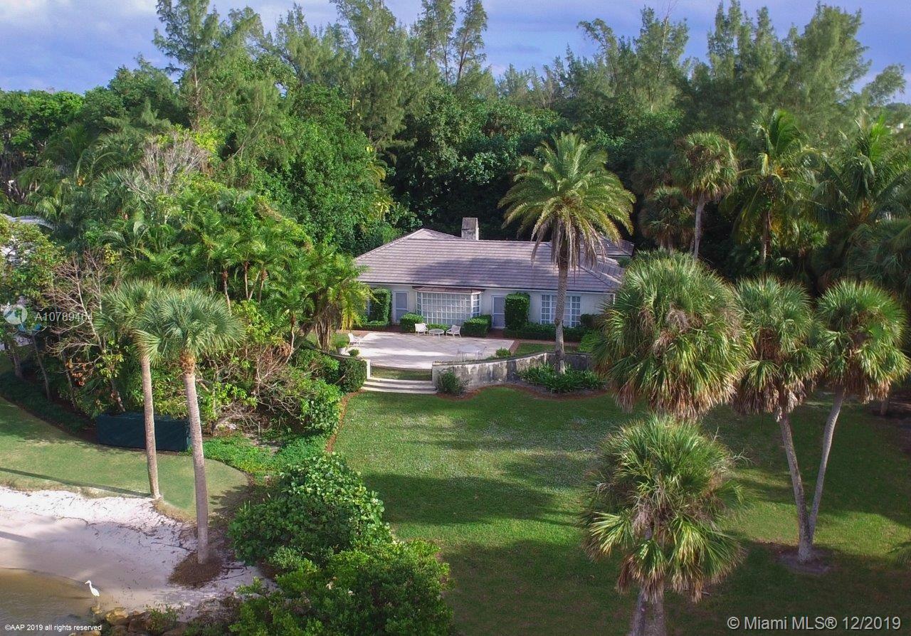 , Hobe Sound, FL 33455